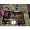 Jeux Xbox 360 de collection