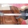 Guitare washburn steve stevens bt 6