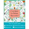 la bonne rey'cette a toulouse - Annonce gratuite marche.fr