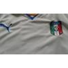 maillot de l'équipe de d'italie - Annonce gratuite marche.fr
