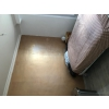 Chambre semi-meublé