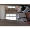 chambre semi-meublé - Annonce gratuite marche.fr