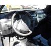 ligier x-too rs - véhicule sans permis - Annonce gratuite marche.fr