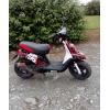 """scooter mbk booster 50 12"""" ztp ripcurl - Annonce gratuite marche.fr"""