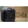 nikon d4s digital slr camera - Annonce gratuite marche.fr