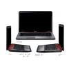 ordinateur portable qosmio gamer cor i7 - Annonce gratuite marche.fr