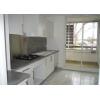 Appartement T4 78 m² rez de chaussée