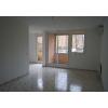 appartement t4 78 m² rez de chaussée - Annonce gratuite marche.fr