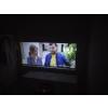 video projecteur - Annonce gratuite marche.fr