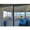 appartement port leucate vue sur mer - Annonce gratuite marche.fr