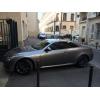 Infiniti G cabrio 37 gt premium at occas