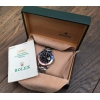 1991 rolex gmt 16700 with box and paperw - Annonce gratuite marche.fr