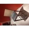 chaises et tables d'occasions - Annonce gratuite marche.fr