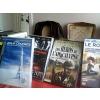 dvd toute sortes sauf x - Annonce gratuite marche.fr