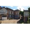 A vendre Maison Centre Nonancourt 204 m²