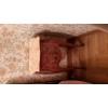 chambre en bois de rose massif - Annonce gratuite marche.fr