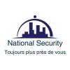 Cherche Agents sécurité et Agents cyno