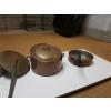 ustensiles de cuisine en cuivre - Annonce gratuite marche.fr
