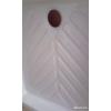 receveur de douche 80 cm de coté - Annonce gratuite marche.fr