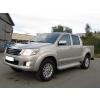 Toyota Hilux 144HK D-4D année2011