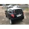 aixam city premium 2012 (voiture sans p. - Annonce gratuite marche.fr