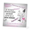 vdi - Annonce gratuite marche.fr