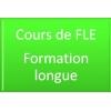 apprendre le français - Annonce gratuite marche.fr