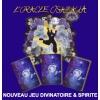 sylvain d'hornoy, medium, auteur - Annonce gratuite marche.fr