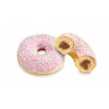 DELICIEUX DONUTS GUSTO CONCEPT