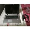 HP Probook 470 G3 (état neuf)