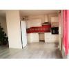 Appartement T3 67 m2 + cave + garage