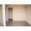 appartement t3 67 m2 + cave + garage - Annonce gratuite marche.fr