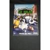 Shaun le mouton Le film DVD