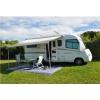 Camping car ESTERELLE 21 LB