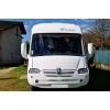 camping car esterelle 21 lb - Annonce gratuite marche.fr