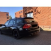 BMW 3-serie 318D