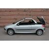 peugeot 206 2005 diesel anné : 2005 - Annonce gratuite marche.fr
