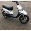 scooter mbk booster 13 pouces naked - Annonce gratuite marche.fr