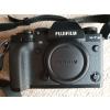Boitier Fujifilm X-T3 reflex nu Garanti