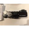 Reflex Fujifilm Xpro 2(Fuji film X-Pro2)
