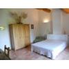 accueil vacanciers et entretien villa 84 - Annonce gratuite marche.fr