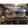 groupe de soudure diesel autonome - Annonce gratuite marche.fr