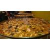 traiteur paella géante - Annonce gratuite marche.fr