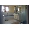 pavillon individuel 5 chambres 159m² - Annonce gratuite marche.fr