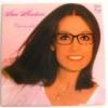 Disque vinyle Nana Mouskouri 4