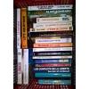 lot de livres - Annonce gratuite marche.fr