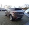 Range Rover Evoque 2.2 SD4 Dynami