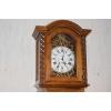 horloge comtoise - Annonce gratuite marche.fr