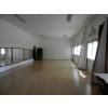 Location d'une salle zen