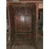 très belle armoire ancienne thaïlandaise - Annonce gratuite marche.fr